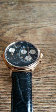 Hochwertig Armbanduhr