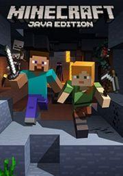 Minecraft Java Edition NEUER ACCOUNT