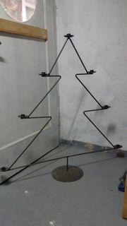 Weihnachtsdeco Baum