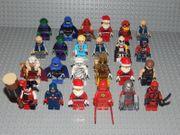 24 Marvel Horror Deadpool Flash