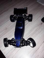 Rc Auto 1 10