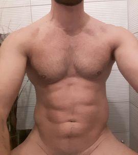 Erotik in graz