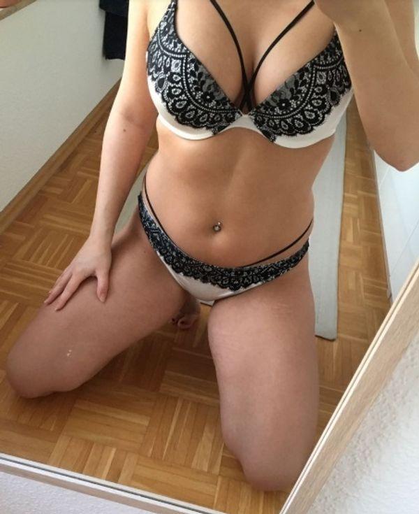 Sexchat mit Bilder Telegram 01632273570