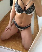 Sexchat mit Bilder WhatsApp 01632273570
