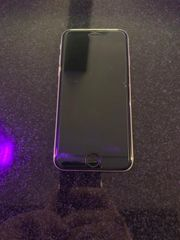 Apple iPhone 6s 32gb Speicher