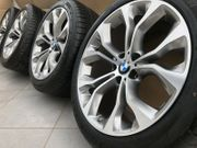 BMW X5 F15 X6 F16