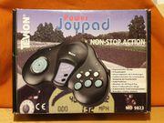 Power Joystick MD9823