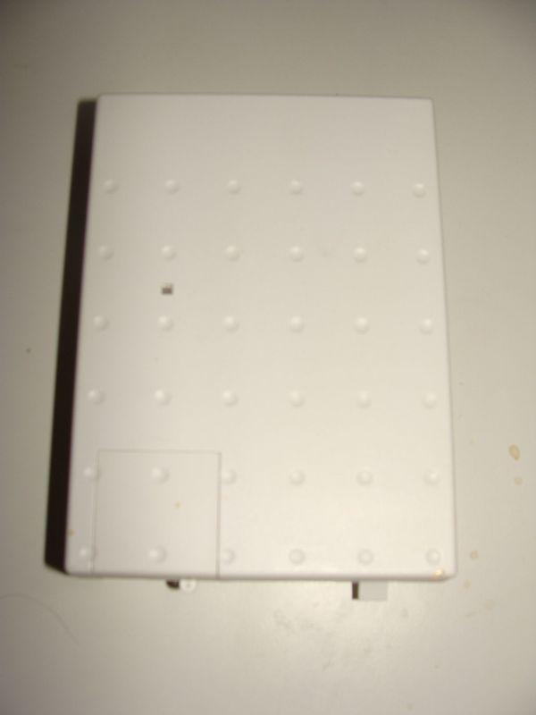 Komplettpaket Telefon Siemens KTEC Spairon