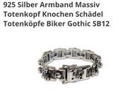 NEU 925 Silber Armband Massiv