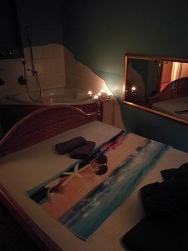 Stundenzimmer: Kleinanzeigen aus Chemnitz Sonnenberg - Rubrik Bars, Clubs & Erotikwohnung