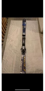 HAED Ski