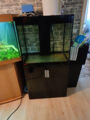 Eheim incpiria 200 Aquarium zu