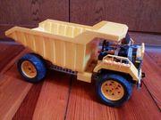 Lego Muldenkipper