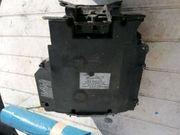 Mercury 70 PS Luftfilter Ansauggeräuschdämpfer