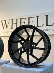 Z-Performance Wheels ZP3 1 20