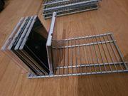 IKEA Flipper Aufbewahrung Sammler für