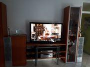 Panasonic Plasma-Fernseher