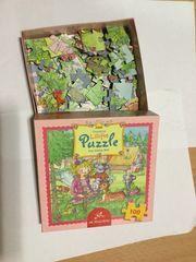 Lilifee Puzzle von Spielburg - Das
