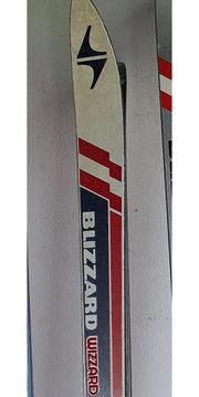Ski BLIZZARD 175 cm