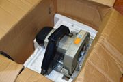 Metabo Handkreissäge Expert Ks 0846S-automatic