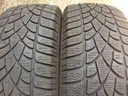 2 x Dunlop M S