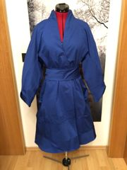 Kimonokleid