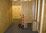 Lagerraum Selfstorage 7 m² in