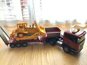 Bruder Fahrzeug für Kinder