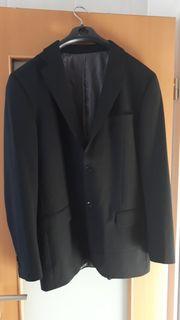 S Oliver Sports Jacket Größe