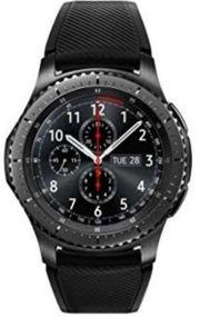 NEUWARE Smartwatch Samsung Gear S3