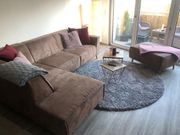Couch Home Affaire