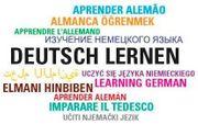 German lessons Hochdeutsch