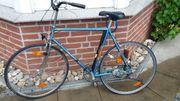 28 Zoll Fahrrad Motobecane ehemaliges