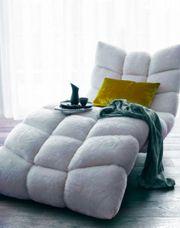 Bequemstes Sofa der Welt - BRETZ