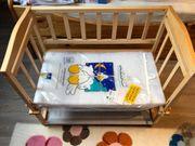 Roba beistellbett kinder baby & spielzeug günstige angebote