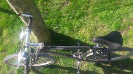 Fahrrad Nakamura 28 24 gang: Kleinanzeigen aus Wassenberg - Rubrik Jugend-Fahrräder