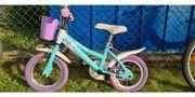 Fahrrad 12Zoll