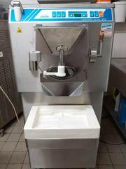 Carpigiani Eismaschine Labotronic 30 100