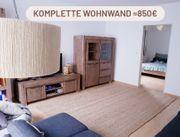 BIS 30 09 2020 Wohnwand