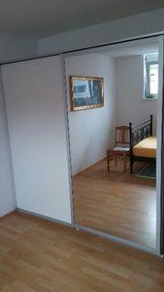 Kleiderschrank ca 2x2 m