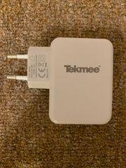 USB Strom Adapter