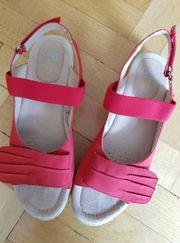 Sandale CAPRICE Komfort