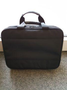 Zubehör für tragbare Computer - PC Tasche für L a
