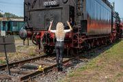 Frau gesucht für seriösen Foto-Blog