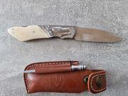 Taschenmesser neu