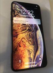 Iphone xs mas 256 Gb