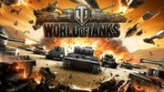 world of tanks ps4 ps5