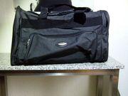 Reisetasche von Gatewax