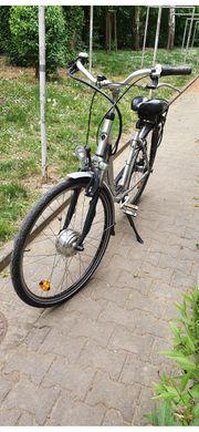e bike 28 Zoll