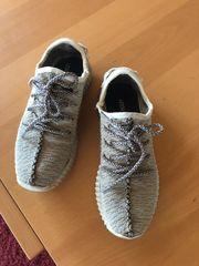 f12bbcb5b9 Adidas Yeezy - Bekleidung & Accessoires - günstig kaufen - Quoka.de